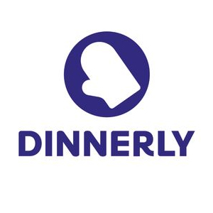 Dinnerly provides all the great state of mind food.