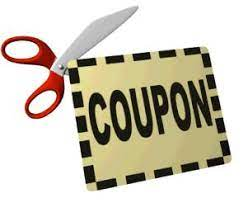 SuperSaverMama (France)– All Discount Coupons at One Place
